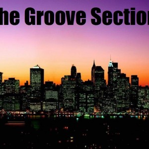 The Groove Section - Cover Band in Hartford, Connecticut