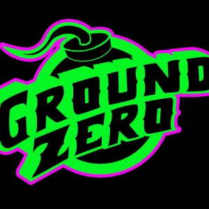 The Ground Zero Crew - Break Dancer in Maitland, Florida
