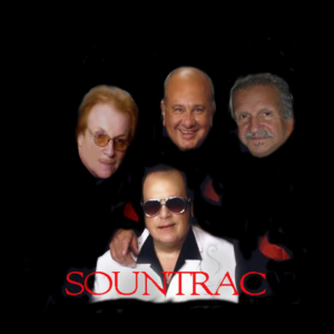The Group SOUNTRAC