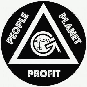 The Grow Team  - Rap Group / Hip Hop Group in Omaha, Nebraska