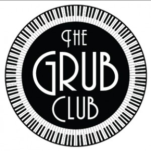 The Grub Club - Event Planner in Carmel By The Sea, California