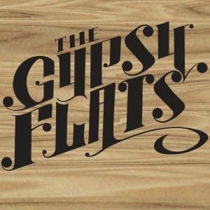 The Gypsy Flats - Cover Band in Sarnia, Ontario