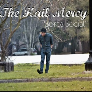The Hail Mercy - Singing Guitarist / Acoustic Band in New Orleans, Louisiana