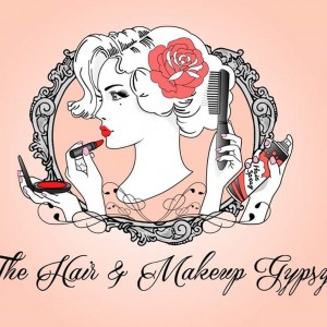 The Hair and Makeup Gypsy - Makeup Artist / Hair Stylist in St Petersburg, Florida