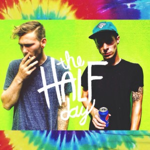 The Half Day - Hip Hop Group in Philadelphia, Pennsylvania