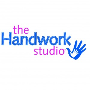 The Handwork Studio - Arts & Crafts Party / Children's Party Entertainment in Narberth, Pennsylvania