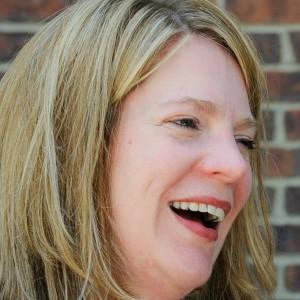 The Happier Approach - Author / Arts/Entertainment Speaker in Columbus, Ohio