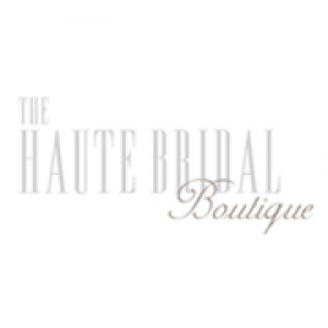 The Haute Bridal Boutique - Bridal Gowns & Dresses in La Jolla, California