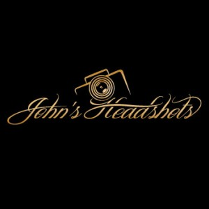 The Headshot Photographer - Portrait Photographer in Las Vegas, Nevada