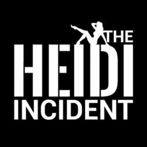 The Heidi Incident - Party Band / Halloween Party Entertainment in Reno, Nevada