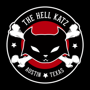 The Hell Katz - Dance Troupe in Austin, Texas