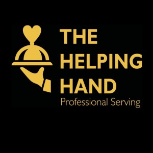 The Helping Hand - Waitstaff in Houston, Texas