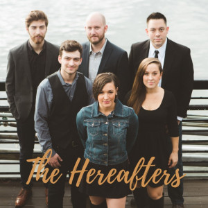 The Hereafters - Cover Band / Dance Band in Portland, Oregon