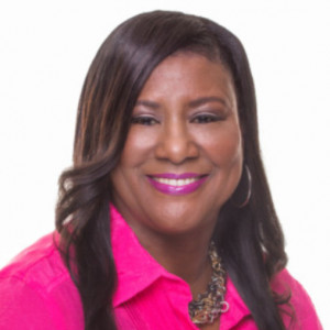 Brenda H. Price - Motivational Speaker / Christian Speaker in Jamestown, North Carolina