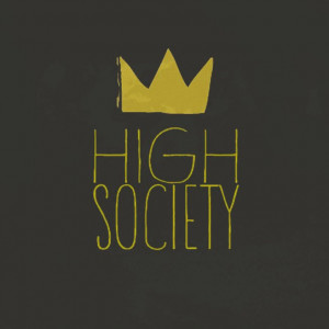 The High Society - Hip Hop Group / Pop Music in Charleston, South Carolina
