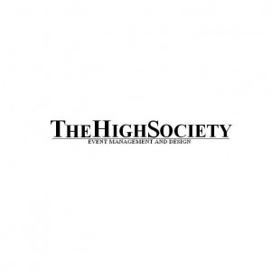 The High Society Event Management & Design - Event Planner / Wedding Planner in Miami, Florida