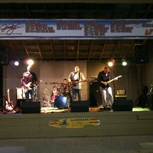 The Hobgoblins - Classic Rock Band in Columbus, Ohio