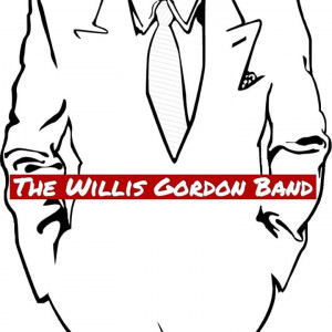 The Willis Gordon Band - Party Band in Canton, Ohio