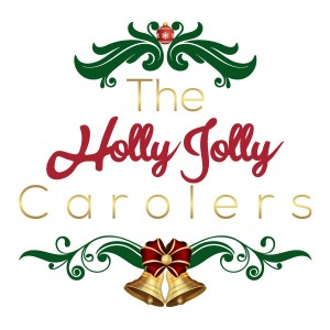The Holly Jolly Carolers - Christmas Carolers / Singing Group in Silicon Valley, California