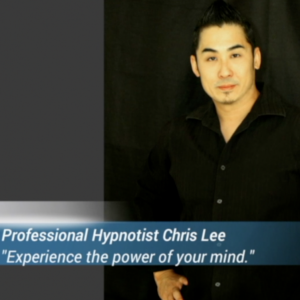 The Hollywood Hypnotist  - Hypnotist / Interactive Performer in Orange County, California