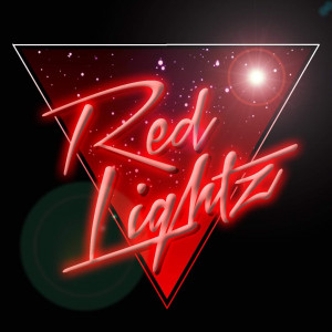 Red Lightz - Party Band / Halloween Party Entertainment in East Lansing, Michigan