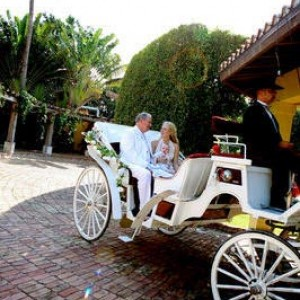 The Hotel Escalante - Venue in Naples, Florida