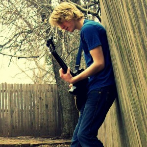 The Hounds Of War - Guitarist in Tulsa, Oklahoma