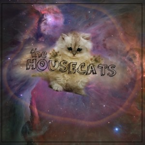The Housecats - Rock Band / Alternative Band in Leesburg, Virginia