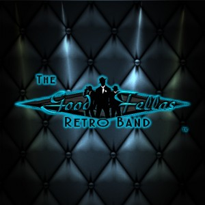 The Houston Goodfellas Band - Oldies Music / Blues Band in Houston, Texas