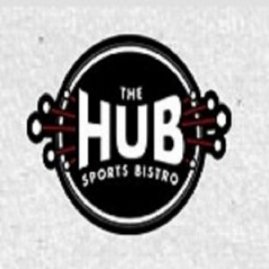 The Hub Sports Bistro - Party Favors Company / Wedding Favors Company in Macomb, Michigan
