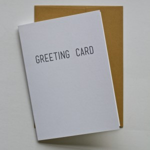 The Human Greeting Card - Pianist in Norfolk, Virginia