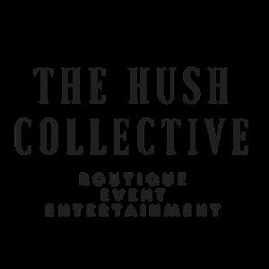 The Hush Collective - Wedding DJ / Wedding Musicians in Alpharetta, Georgia