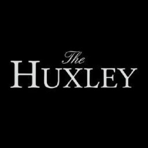 The Huxley - Venue in Washington, District Of Columbia