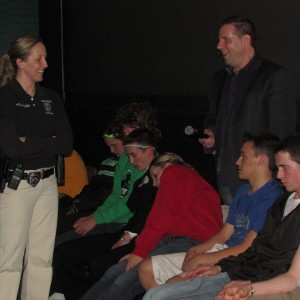 The Hypnotizer - Hypnotist / Corporate Event Entertainment in Richland, Washington