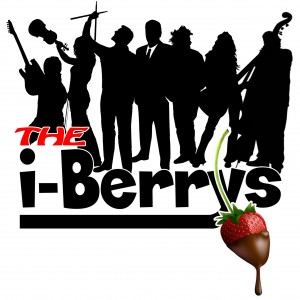 The i-Berrys - Cover Band / Corporate Event Entertainment in Osage Beach, Missouri