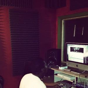 The illustrators - Singer/Songwriter in Miami, Florida