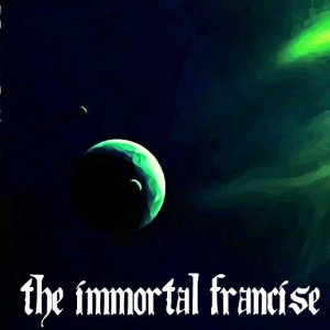 The Immortal Franchise - Hip Hop Group in Valrico, Florida
