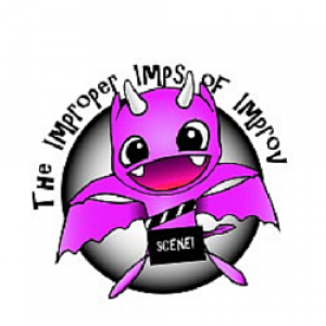The Improv Imps - Comedy Improv Show in Fairfax, Virginia