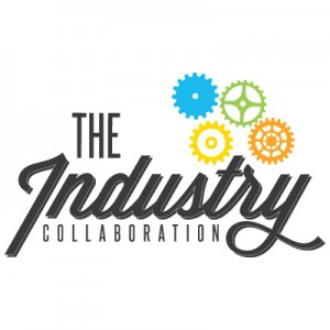 The Industry Collaboration - Leadership/Success Speaker in Dallas, Texas