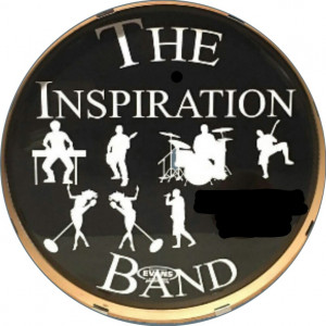 The Inspiration Band - Cover Band / Pop Music in Hurst, Texas