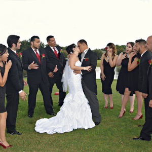The Intimate Portfolio - Photographer / Wedding Photographer in Fort Lauderdale, Florida