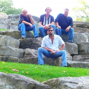 The J Carl Smith Project - Cover Band / Corporate Event Entertainment in West Chester, Ohio