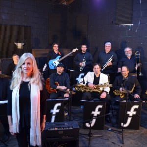 The Jack Furlong Orchestra - Jazz Band in Pennington, New Jersey