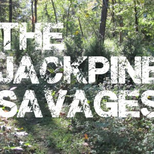 The Jackpine Savages - Rock Band in College Station, Texas