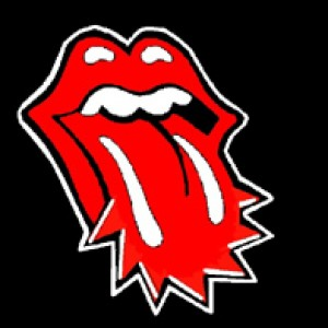 The Jagged Stones - Rolling Stones Tribute Band in Atlanta, Georgia