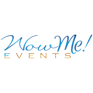 Wow Me! Events - Party Band in Dallas, Texas