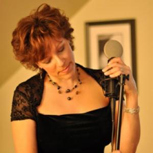 The Janine Graham Band - Jazz Band in Boston, Massachusetts