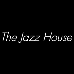 The Jazz House - Party Band in Toronto, Ontario