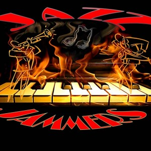 The Jazz Jammers - Jazz Band / Holiday Party Entertainment in Martinsburg, West Virginia
