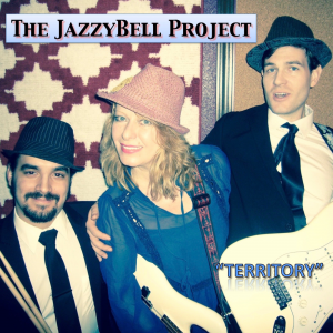 The JazzyBell Project - Easy Listening Band in Las Vegas, Nevada